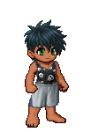 bad_boy_discord's avatar