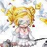 cupcake_cottage's avatar
