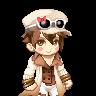 Lucio Vespa's avatar