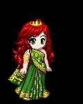 Yoshomika's avatar
