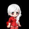 The_Ravens_Whisper's avatar