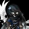 AEFLUS's avatar