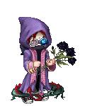 Selderly's avatar