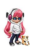 oXo_Natsuhiboshi_oXo's avatar