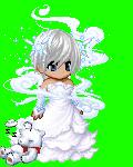 AimLessHope's avatar
