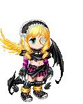 Lazer Toes's avatar