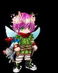LostBoyMikey's avatar