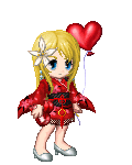 Superstar369's avatar