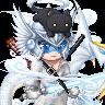 Truin's avatar