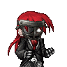 Kaleo_Rihnox's avatar