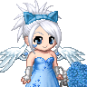 lil_azn_vanisa's avatar