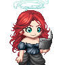 Genavive173's avatar