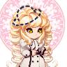 Soy La Chupacabra's avatar