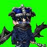 King Keaton's avatar