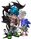 kamree500's avatar