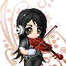 rockersk8er4ever's avatar