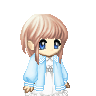 loveless jap's avatar