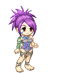 BabyC23's avatar