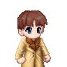 ariannaest1998's avatar