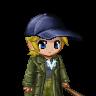 n3k1dsk1llz's avatar