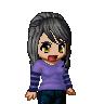 Yusei_Fudos_girl101's avatar
