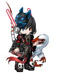 shinjumaou37's avatar