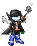 tropical_mangos_12inch's avatar