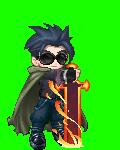 Fencer Darkwind's avatar