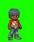 DK689's avatar