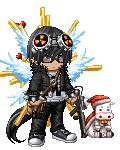 IImr WHISKERSII XD 's avatar