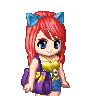 dragonfly35's avatar