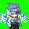 jman2816's avatar