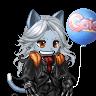LaphromiPilotD's avatar