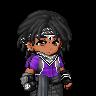 lil chris jr's avatar