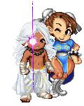 Hot Rocko's avatar