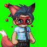 sabao's avatar