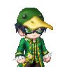 Mr. Pigglesworth's avatar