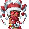 mangagirl14's avatar