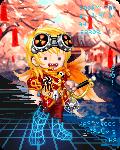 wisedylan's avatar