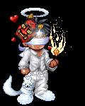 chadyeo2's avatar
