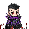 Tolbain's avatar