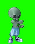 k-king2's avatar