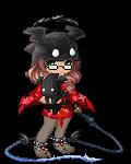 -_Missy-San_-'s avatar