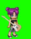 Tsukihoshi13's avatar