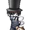 chiva100's avatar