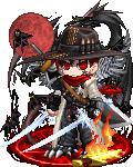 red_eye_user