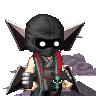 crazydeath6666546's avatar