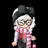 Gaffu's avatar