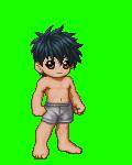 yaboyTHOMAS's avatar