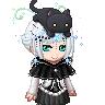 chobitsgirl7's avatar